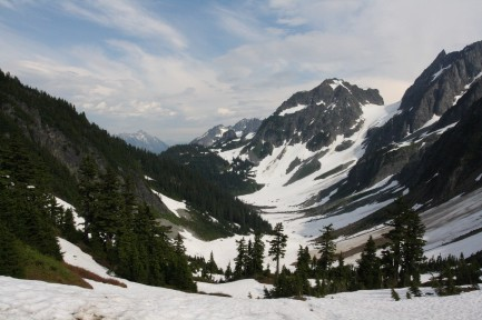 Cascades National Park, WA, digital photography, prices starting at $25.00