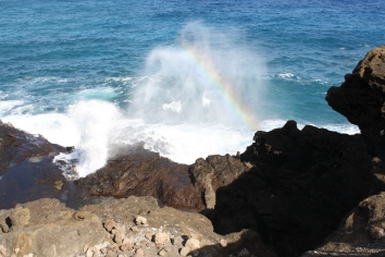 O'ahu, HI, digital photography, prices starting at $25.00